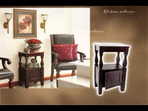 Comhome Interiors Catalogo : Video de Lanzamiento Nuevo Catálogo de Presentación Mayo 2012 ...