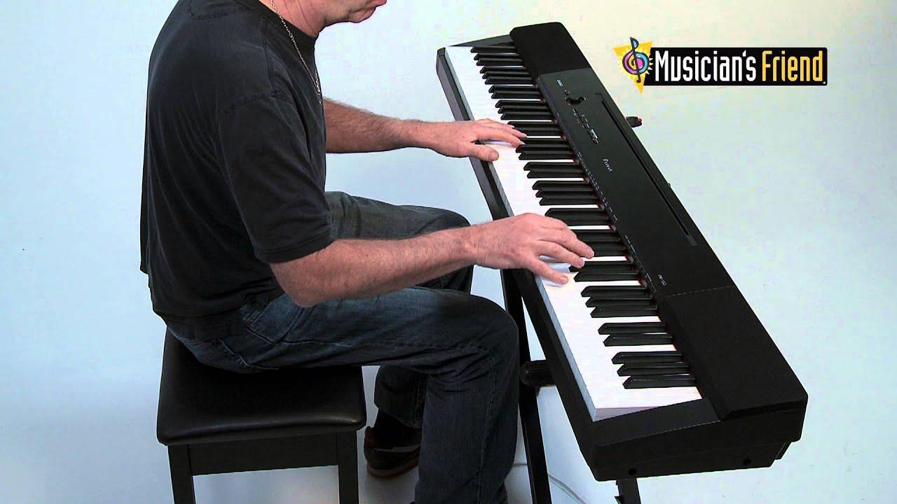 1 adult book keyboard musicianship piano