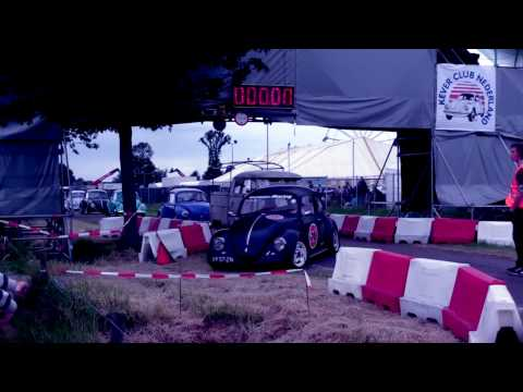 Budel 2010 - HD video 5 (black 76)