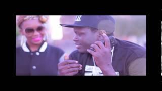 SOUTH SUDAN MUSIC ANYAKA NA AMARI-Mr.Independent