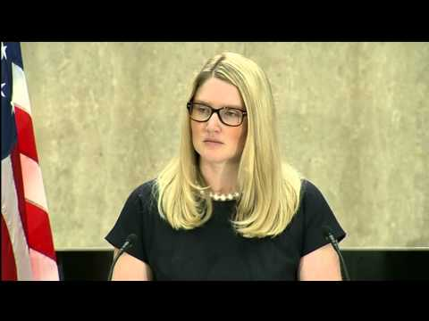 "Harf: ""If he doesn't change his behavior..."" 23 Dec 2014 (Ukraine)"