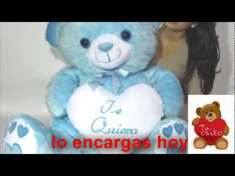 patrones de peluches on Veengle