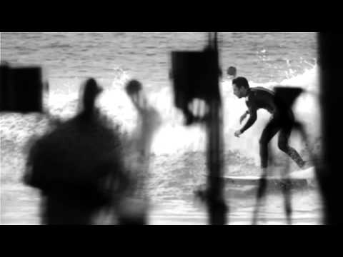 Rockstar 2011 Surf Team Commercial