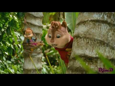 Bezubaan Phir Se Chipmunk Version-[ABCD2 Hindi Movie]-DjmD