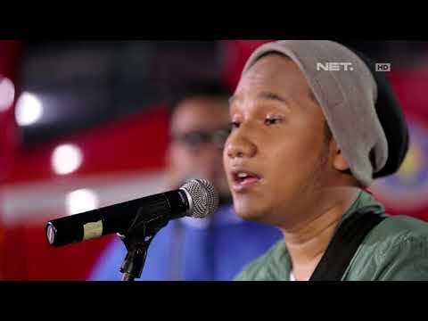 download lagu Endank Soekamti - Bau Mulut - Special Performance At gratis