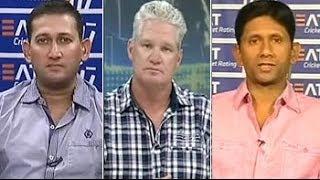 IPL 7: Robin Uthappa powers Kolkata Knight Riders