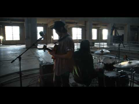 """Shake Em Loose Tonight"" by Rumspringa performed LIVE"
