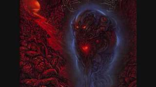 Watch Avulsed Killing Astral Projections video