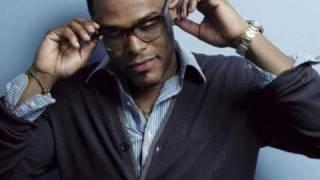 Watch Maxwell Lifetime video