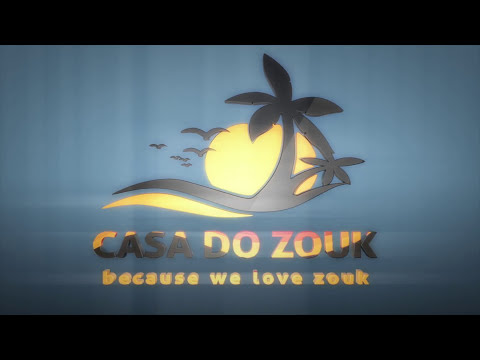 You won't want to miss Casa do Zouk 2016!
