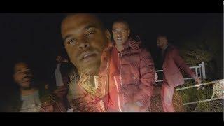 HEVI LEVI Presents: Patrick Kedi & Jermaine Kedi - Fame