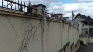 Săracii de pe strada Bujorilor (și a Belșugului ;-)