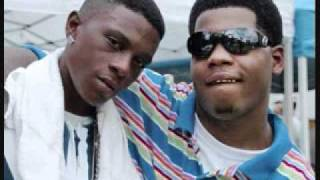 Webbie Video - Webbie - I Got That (Feat. Lil Boosie)