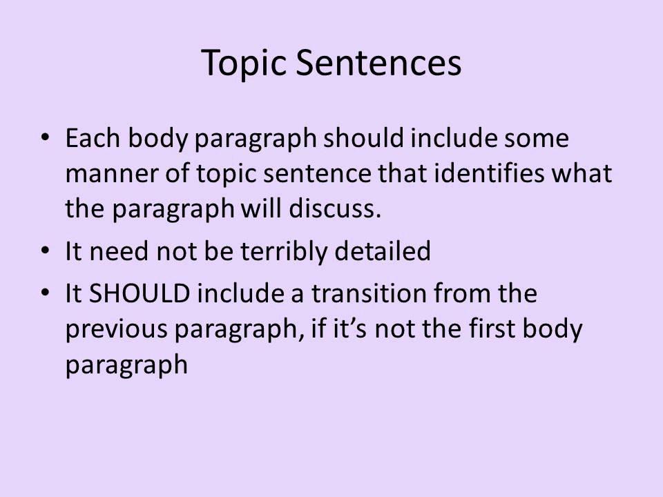 Social Structure Essay
