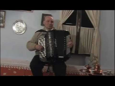 Jovica  Petkovi______ Legende narodne muzike 