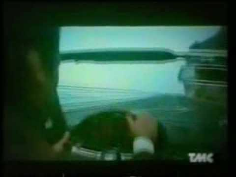 Dalida - Pensiamoci ogni sera