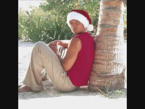 Kenny Chesney - Jingle Bells