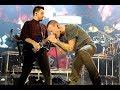 Linkin Park - iHeartRadio Music Festival 2012 (Full Show) HD