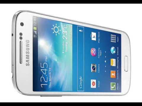 Harga HP Samsung Galaxy Handphone -Terbaru & Terbaik