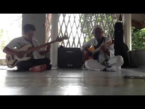 Assalammu'alaikum Dan Munkar Nangkir...(rafli Kande With Saffrullah (alol) Fatarana) video