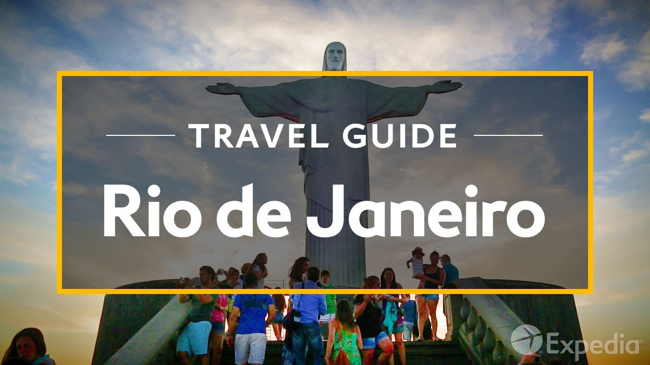 Were visited adult de guide janeiro rio are certainly