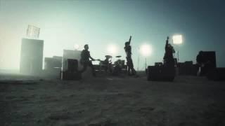Watch Epik High Run video