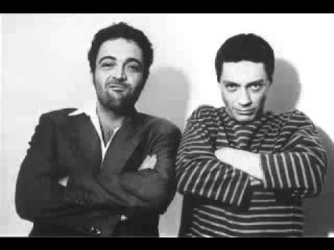 Goetz Widmann - Haschisch Rauchen Macht Harmlos