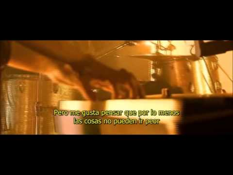 Florence and The Machine - Hurricane Drunk [Subtitulada en español]