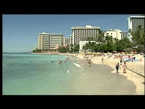 Higher standards to keep up Hawaii's tourism