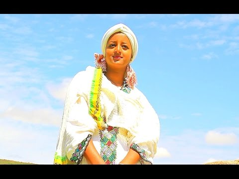 Dagne Walle - Lefo Lefo New Ethiopian Music 2016 ለፎ ለፎ