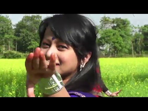 O MORE DEHAJAAN  The Most Popular Song in Assam
