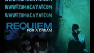 ♫ Requiem for a dream/por un sueño ♫ WwW.ZuMaCaYa.CoM