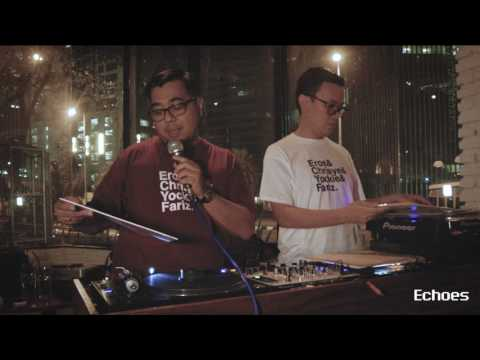 download lagu ECHOES TOP 5 : DISKORIA Best Indonesian gratis