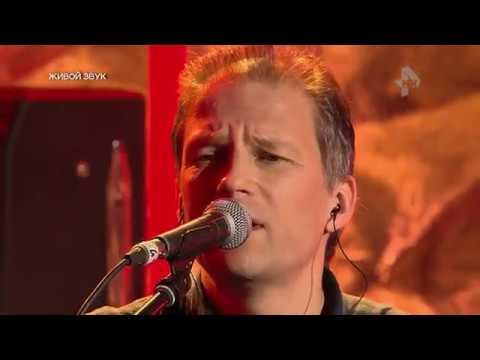 Соль от 30/10/16: Фёдор Чистяков и Ко. Полная версия живого концерта на РЕН ТВ