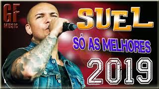 SUEL  - SÓ AS MELHORES MUSICAS DO SUEL EX IMAGINASAMBA 2019