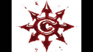 Watch Chimaira Stigmurder video