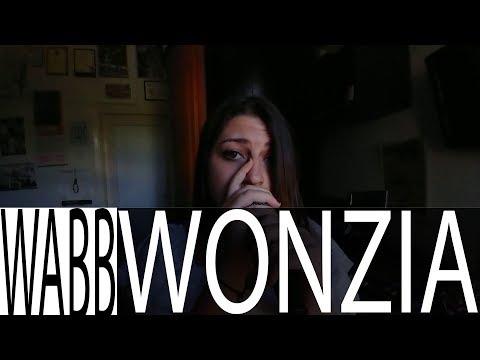 Wonzia - representative Italian Beatbox Family