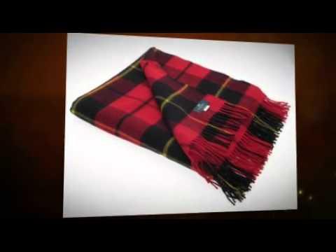 Из шотландии в подарок 90