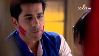 Madhubala - ??????? - 17th March 2014 - Full Episode(HD)
