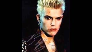 (billy idol) white wedding.wmv dj valium666