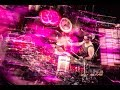 Phish - 6/21/2019 - Say It To Me S.A.N.T.O.S.