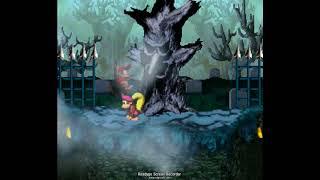 【Donkey Kong Country 4 Demo v0.3】ドンキーコング4実況プレイ7