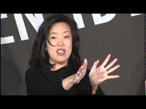 Transforming the System: An Interview with Michelle Rhee