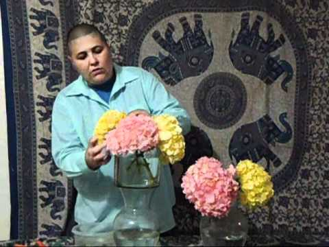 0 Wedding Centerpieces How to make Centerpieces
