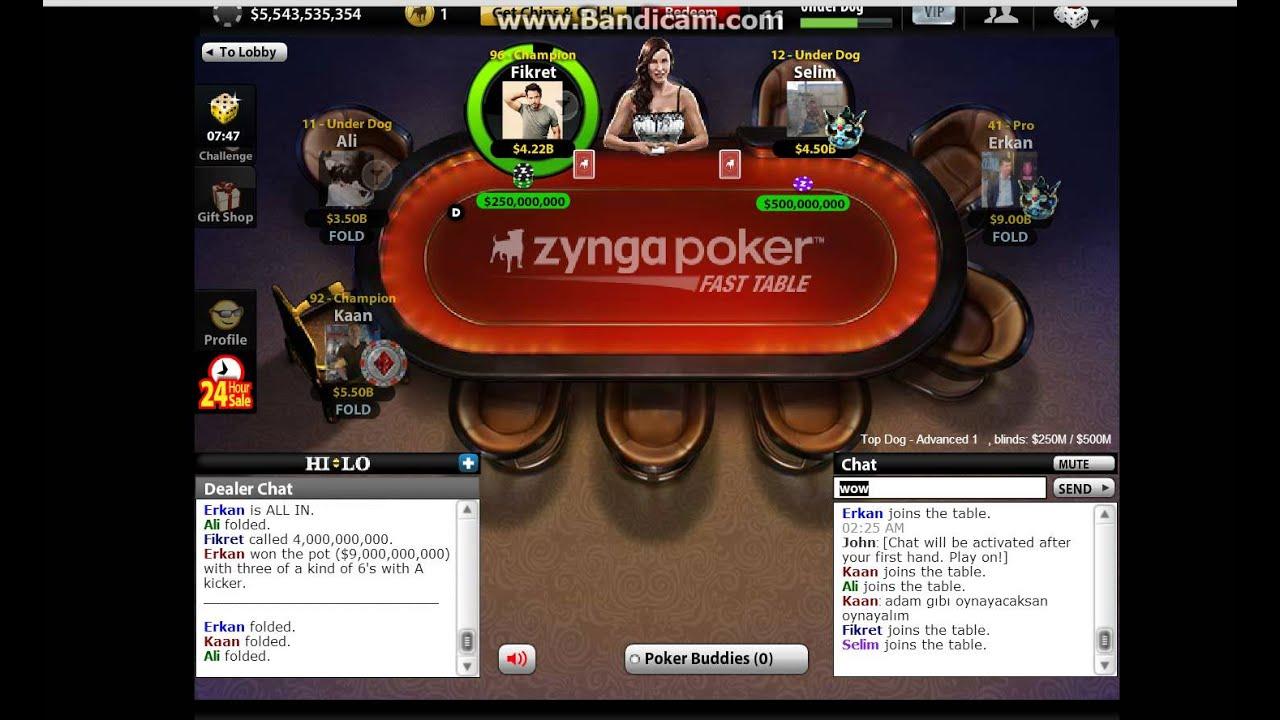 ojo casino reviews