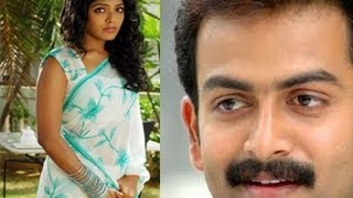 22 Female Kottayam - Kerala State Film Awards 2013 Announced: Prithviraj Best Actor,Rima Kallingal Best Actress