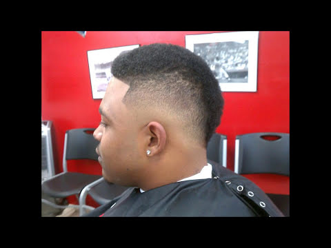 All star barber shop corte de pelo y disenos the best Hair cut designs