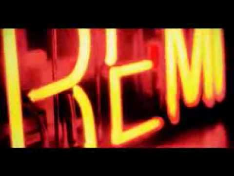 Kalwi  Remi - Kiss (official Video).3gp video