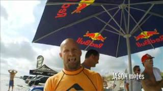Red Bull Rivals in New Smyrna Beach, FL