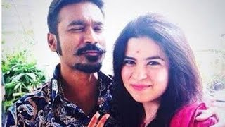 Dhanush's New Trend-Avoids Punch Dialogues